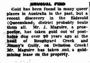 Recorder 30 Nov 1932 http://nla.gov.au/nla.news-article96018207