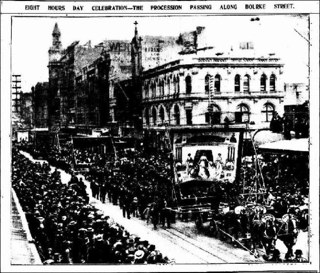 The Argus 28 Apr 1914 http://nla.gov.au/nla.news-article7282826